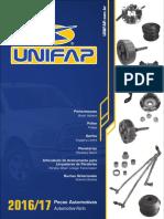 6033-Unifap.pdf