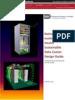 NIH Sustainable Data Center Design Guide_508.pdf