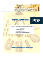 GD_2001-2002_Industriales.pdf