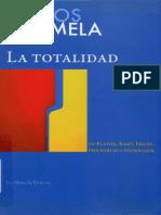 La totalidad - Introduccion.pdf