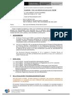 Informe-Racionalizacion-COTIE-IE-18-03-19 (1)