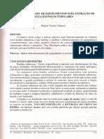 dimensionamento de equipamentos para extração de água em poços tubulares.pdf