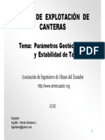 Curso de Explotación de canteras.pdf