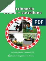 2° texto tikuna (diccionario).pdf