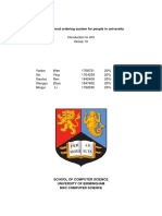 Exporting Rdlc Report PDF | Portable Document Format | Microsoft Excel