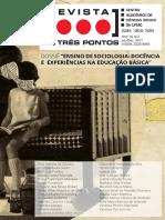 """DOSSIÊ """"ENSINO DE SOCIOLOGIA.pdf"""
