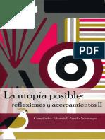 Carnap y el 68.pdf