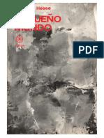 Pequeño mundo - Hesse Hermann.pdf