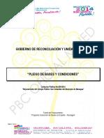 PBC-LP-San-Sebastian.docx