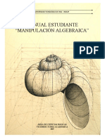 AAI_MTES01_Manual_del_Estudiante.pdf
