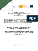 Pliego-LS01-2018-Acondicionamiento-de-oficina-de-innovación-aprobado-AECID.pdf