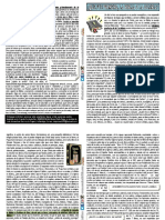 DEFENSA-DE-LA-FE-QUÉ-FUE-PRIMERO-LA-BIBLIA-O-LA-IGLESIA.pdf