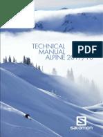 Salomon_technical_manual_alpine_1718.pdf