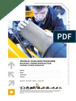 Eco Manual Gear Pump.pdf
