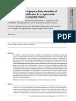 SONHO OLIMPICO PORTO MARAVILHA.pdf