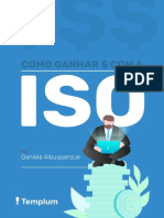 Como Lucrar com ISO 9001.pdf