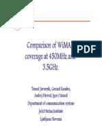 td06048ppt.pdf