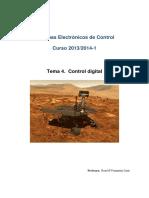 sec_tema_4_control_digital_1314a_ocw-5203.pdf