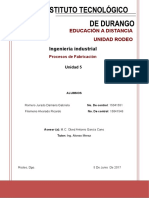 EQUIPO 1 UNIDAD RODEO_EVIDENCIAS_UNIDAD 4 (1).docx