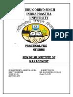 dbms database.docx