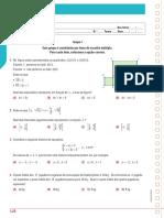 82103_teste_diagnostico.pdf