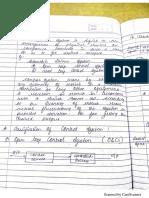CSE 1.pdf