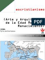 1-Paleocristianismo.pdf