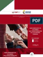 NarcomenudeoEnColombiaDirectorDNP.pdf