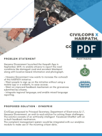 CaseStudies-CivilCops