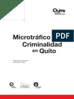 MICROTRAFICO_Y_CRIMINALIDAD_EN_QUITO.pdf