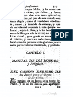 Kempis Manual Monjes