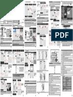 WiFi VDP CT568W manual.pdf