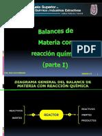 BMconRQ-parteI.pdf