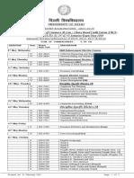 21022019_BCOM-2019-II-IV-VI SEM(CBCS) (1)
