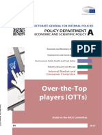 10 -Over the top player EU.pdf
