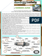 car-technology-and-safety_52612.docx