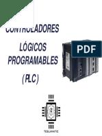 Controladores Logicos Programables (PLCs)