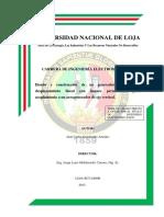 Quichimbo Armijos, Juan Carlos.pdf