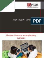 0K FUNDAMENTOS DE CONTROL INTERNO.ppt