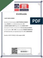 certificadoPDF (3)