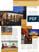 09Su-Designing-Efficient-Lighting.pdf