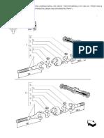 TM135 EJE DELANTERO.pdf