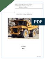 _Guía No 1 Generalidades de La Hidráulica