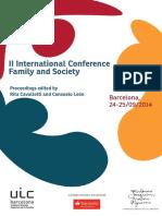 actas_ii_international_conference__0.pdf