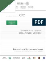 paliativo.pdf