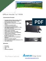 linha J.pdf