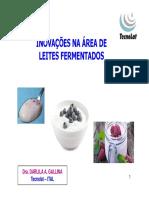 Darlila Gallina_ITAL.pdf