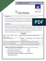 Human Resources Management Defined Dhr 301