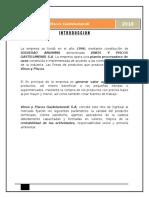 alm.docx