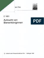 koeniginnenzucht.pdf